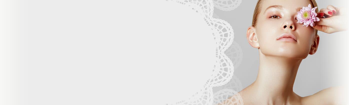 宮崎でオススメの美容クリニック情報サイト-ヘッダー画像